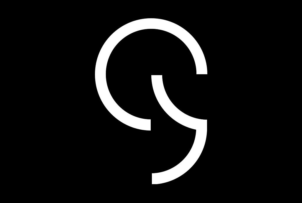 Engin Gülgen – Web, Yazılım ve Teknoloji
