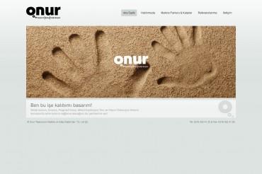 onurkalip.com